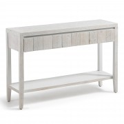 Kave Home Console Words 120 x 78 cm