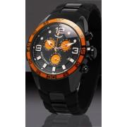 AQUASWISS SWISSport XG Diamond B Watch 80G6H033