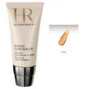Helena Rubinstein Make Up Helena Rubinstein Magic Concealer n. 03 dark