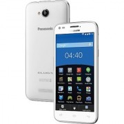 Panasonic S Mini (1 GB 8 GB White)
