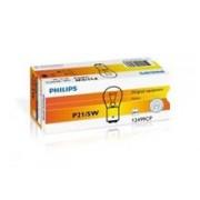 Bec Philips 12V P21/5W 12499 Cutie Carton