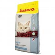 Josera Léger - 10 кг
