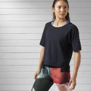 Женщины- Футболка Speedwick Short Sleeve Cover-up