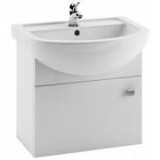 Baza suspendata lavoar Aquaform, Flex -0401-640104