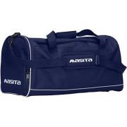 Masita Forza Sporttas - Tassen - blauw donker - S