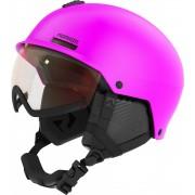 Marker Vijo pink 51-56 cm