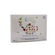 English Tea Shop ETS Luxury Gift Box 48 saszetek