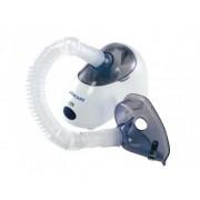 Nebulizator cu Ultrasunete Joycare 114