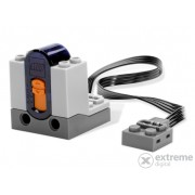LEGO® Technic 8884 Power Functions IR RX