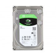 "6TB 3.5"" SATA III 256MB 7.200 ST6000DM004 Barracuda Guardian"