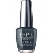OPI Lac Unghii Infinite Shine 78 The Latest And Slatest 15 ml