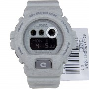 Ceas barbatesc Casio G-Shock GD-X6900HT-8ER