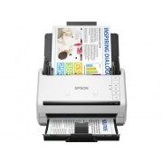 Epson Escáner EPSON WorkForce DS-530