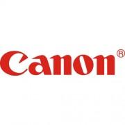 Accesorii printing CANON CF1465B015AA