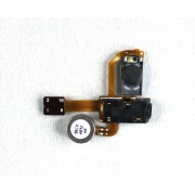 Лентов кабел за Samsung S5560 Marvel II + букса HF handsfree + вибрация