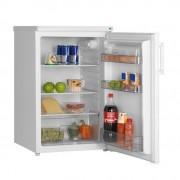 Etna koelkast zonder vriesvak KKV555WIT
