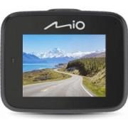 Camera video auto Mio MiVue C314 2 inch Full HD Senzor G Negru