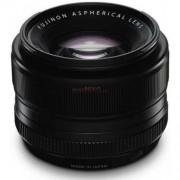 Fujifilm Fujinon XF 35mm f/1.4 R objektív