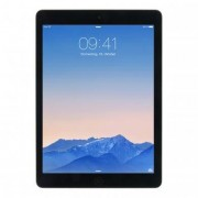 Apple iPad Air WiFi + 4G (A1475) 64 GB gris espacial muy bueno reacondicionado
