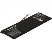 Acer KT.0040G.006 Batterie, 2-Power remplacement