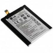 LG BL-T7 Оригинална Батерия за Optimus G2