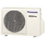 Panasonic Climatizzatore Unità Esterna Dual Cu-2e15sbe Inverter Pompa Di Calore 15000 Btu/h