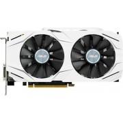 ASUS DUAL-GTX1070-O8G NVIDIA GeForce GTX 1070 8 GB GDDR5