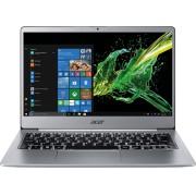 ACER SF3135187DG - Laptop, Swift 3, LTE, Windows 10 Pro