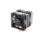 DeepCool NEPTWIN V2, Intel LGA2011/1366/1156/1155/1151/1150/775 and AMD FM2/FM1/AM3(+)/AM2(+)