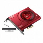 Creative Sound Blaster Z 5.1 Bulk 30SB150200000
