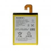Bateria LIS1558ERPC para Sony Xperia Z3