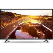 Intex 4016 40 inches(101.6 cm) Standard Full HD LED TV