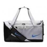 Nike Спортивная сумка для школьников Nike Alpha Adapt Crossbody
