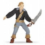 Figurina Papo-Pirat erou