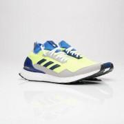 Adidas Ultraboost Mid Proto