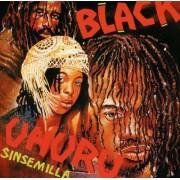 Black Uhuru - Sinsemilla (0042284657525) (1 CD)