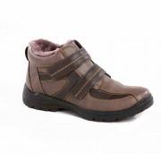 "ISL Shoes Herrkänga ""Alex"""