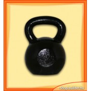 Kettle Ball 28 kg (kom)