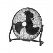 PROSTO podni ventilator FF40M/BK