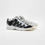 Asics gel-mai Black/White