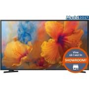 "Televizor LED Samsung 101 cm (40"") UE40M5002, Full HD, CI+"