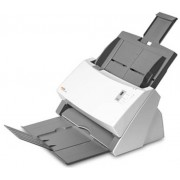 Plustek Skaner PLUSTEK SmartOffice PS406U