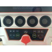 Banda de alergare electrica Energy Fit 900TFT