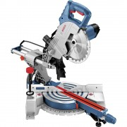 Bosch Professional GCM 800 SJ Panelna pila 216 mm 30 mm 1400 W