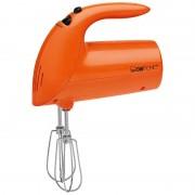 Clatronic stavmixer HM 3014 Orange