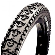 Anv.Maxxis High Roller 60TPI wire Mountain 26X1.90