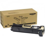 Барабан за Xerox WorkCentre 53xx Drum Cartridge High Capacity/ 90K pages - 013R00591