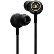 Marshall Mode Eq - In-ear oordopjes - Zwart