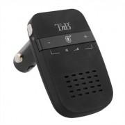 Kit Manos Libres Tnb Bluetooth 3.0