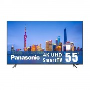 Panasonic TV Panasonic 55 Pulgadas 4K Ultra HD Smart TV LED TC-55FX500X